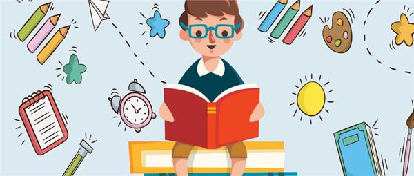 小學生家庭作業做不完,送到托管班有用嗎?