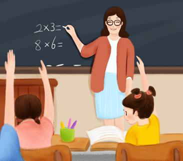 小学一年级数学辅导班