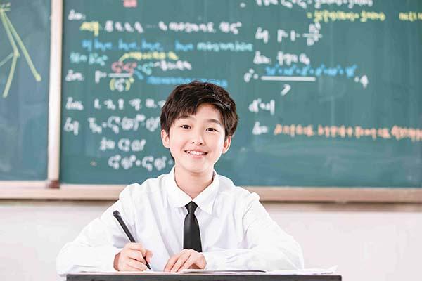 初中数学应用题大全,初中数学应用题类型大全