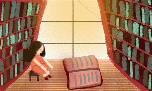 初中寒假輔導班該怎么選擇?哪種輔導班對孩子有用?