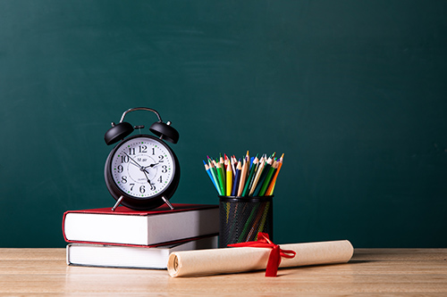 全日制補習學校如何給孩子選擇?哪所學校合適?