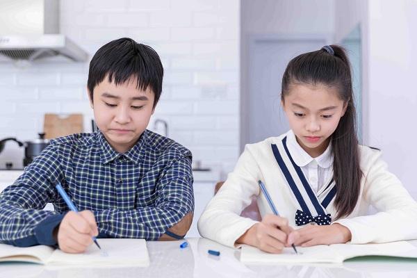 渭南市2021年高三教学质量检测Ⅰ试卷,供参考!