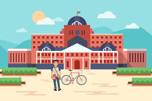 2021強基計劃報名時間確定,高中生如何準備?