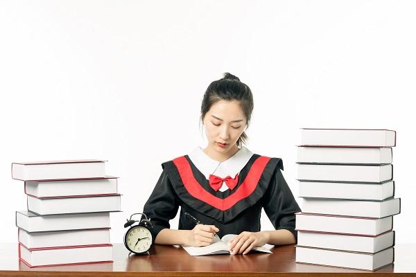 西安启智培训学校怎么样?启智文化课辅导怎么样?