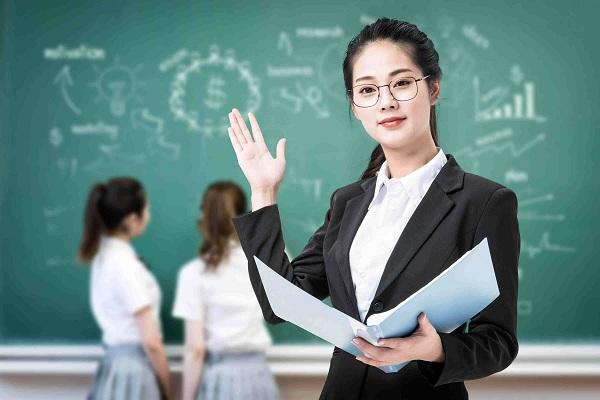 精锐教育好不好?精锐教育补习班怎么样?