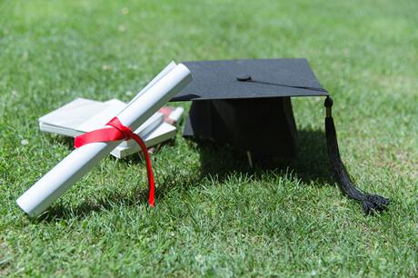 正大高考补习学校升学率高不高?一班多少人?