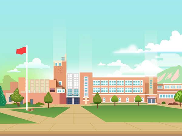 延安市教育局發布通知:1月23日起校外線下培訓班停課!