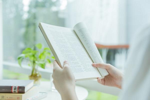 有什么学习方法可以快速提升初中英语阅读成绩吗?这3大点值得你掌握