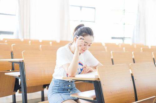 2021年扬州龙文教育一对一收费怎么样?龙文教育怎么样?