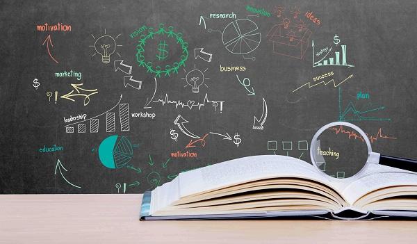 八省联考试题答案:2021年全国统一考试模拟演练(语文)