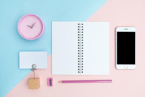 2021八省聯考數學試題答案出爐,解題步驟和思路分型!