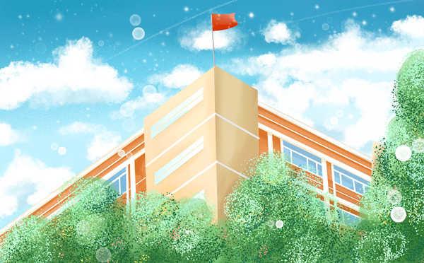 陕西学大教育2021中考特训课什么时候开课?如何收费?