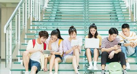 学而思一对一辅导线上价格是多少?学而思培优一对一辅导客服电话是多少?