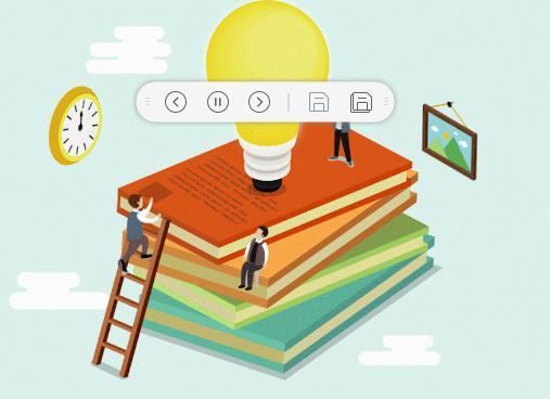 在哪里可以找到適合自己的一對一課程輔導老師呢?