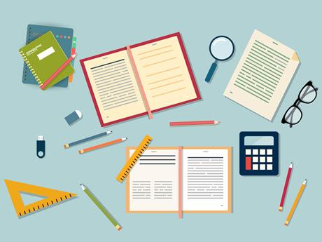 昆明秦學教育老師淺談導致初三學生復習效率低的原因有哪些?