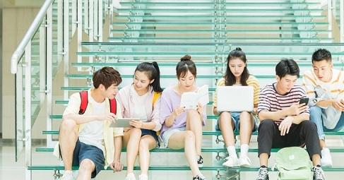 猿辅导网上高中一对一辅导怎么样?猿辅导网上高中课程有哪些科目?