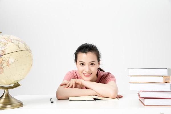 作为一个初三学生,应该怎样正确面对中考?