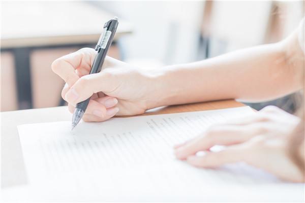 小升初作文輔導,小升初最后一學期如何練習寫作能力?