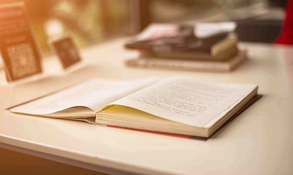 聿怎么读?聿的读音是什么,能组什么词?