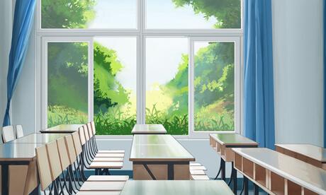 去秦学教育补习高中英语怎么样?秦学的老师一天是怎样度过的?