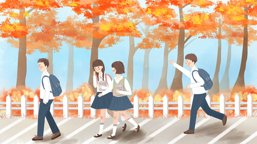 朴新教育好还是新东方好?两者的异同点在哪里?