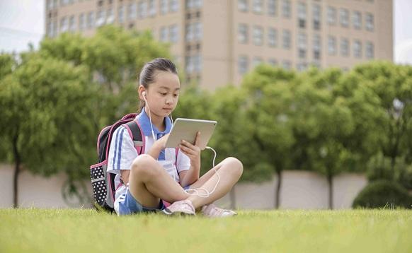 2021年人教版小学二年级数学下册《第二单元》测试试卷及答案