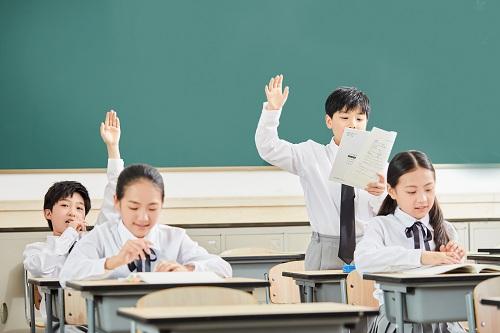 小學有必要上重點學校嗎?上不上重點學校很重要嗎?