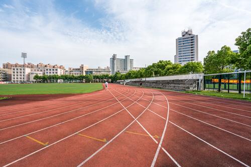杭州市2021藝術生文化課沖刺機構哪家好?