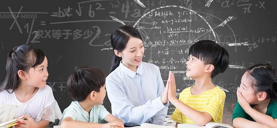 西安学思家教怎么样?学思家教一对一辅导,培优补差