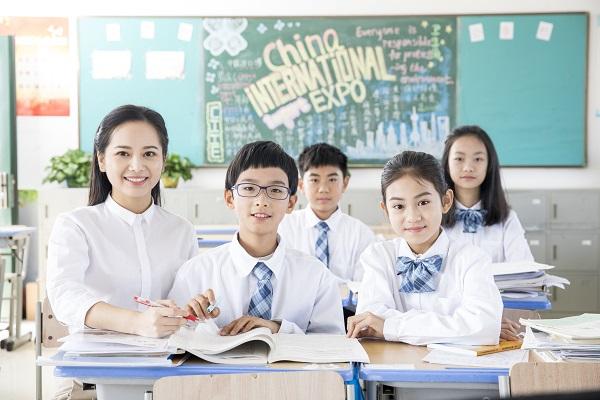 南京市家教收费行情怎么样?一对一家教贵吗?