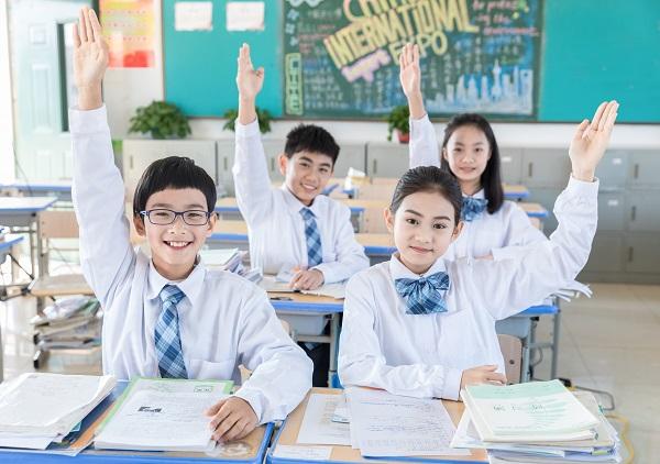 西安优越教育怎么样?莲湖初中补习辅导班介绍