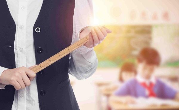 四川省大数据精准教学联盟高三第二次统一监测数学试题答案