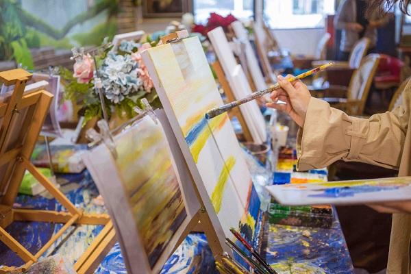 西安方城艺考文化课,高三艺考文化课补习学校介绍