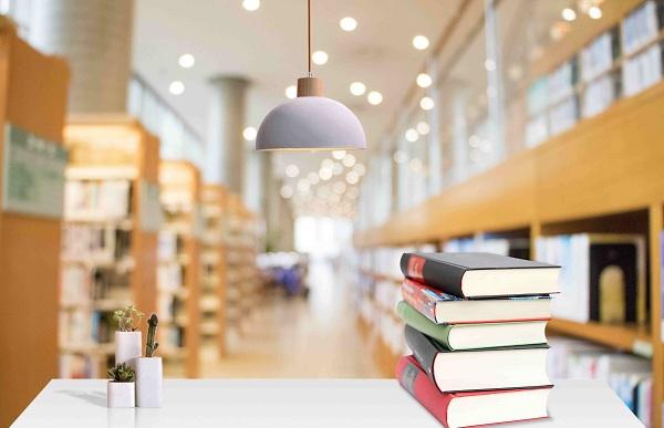 2021年3月高考联盟开学大联考数学试题,供参考!