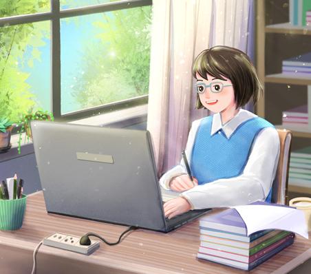 伊顿名师高考英语个性化语法辅导班