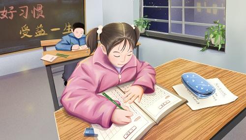 西安2021年小升初摸底已经开始,要不要给孩子报小升初辅导班?
