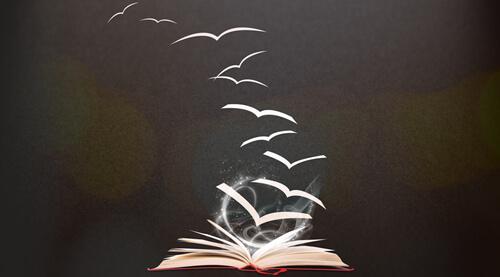 白居易《忆江南》三首全文内容是什么?三首《忆江南》分别是什么意思?