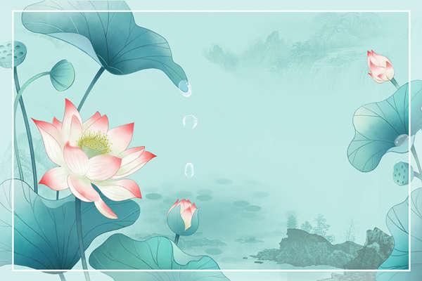 元稹写给白居易的诗词有哪些?唐代诗人元稹的诗词分享!