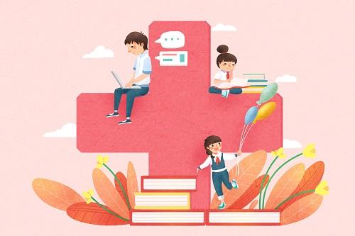 高考倒计时55天,高考一对一冲刺辅导还有必要吗?