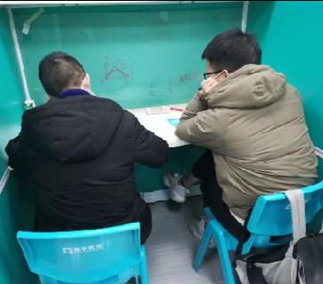 南京市初三全科一对一辅导