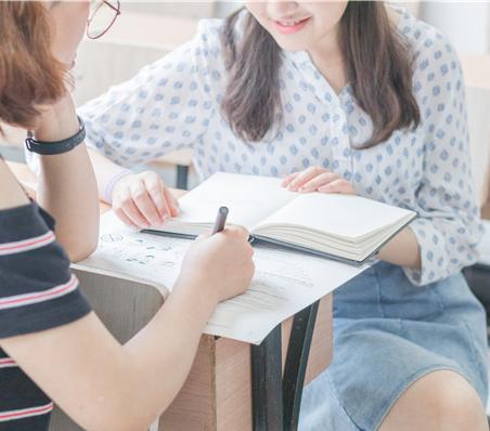 伊顿名师中考英语一对一辅导班