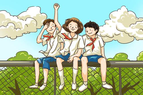 杭州第一梯队民办中学有哪些?民办中学强强托管的有哪些?