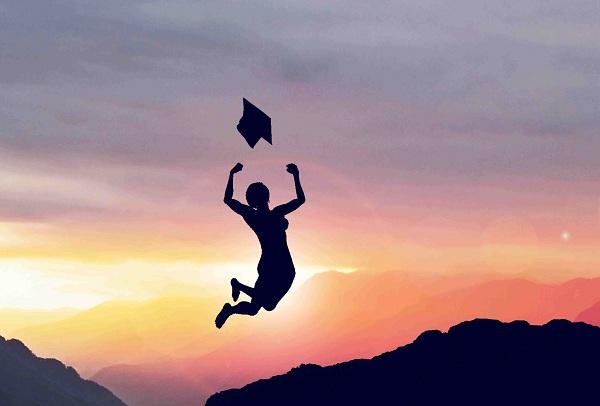 湖南省2021届高三模拟第三次考试答案,秦学艺考网分享!