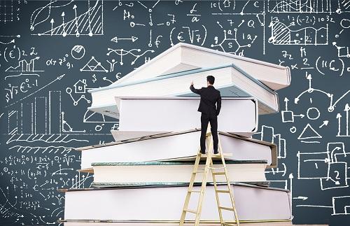 在高中數學輔導上,選學大教育還是新東方?