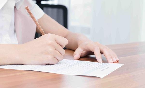 渭南高中英语辅导班哪家好?高中英语怎么学能得高分?