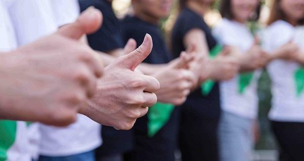 九师联盟高三4月15、16联考答案,高考冲刺班老师分享!