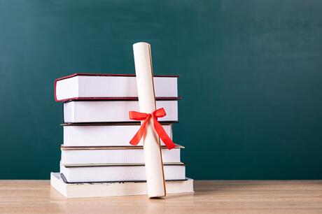初二是学生的分水岭吗?初二学习家长该怎么准备?