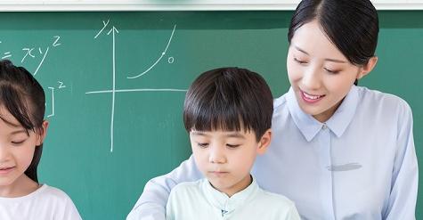 2021年陕西省幼升小、小升初招生政策公布!