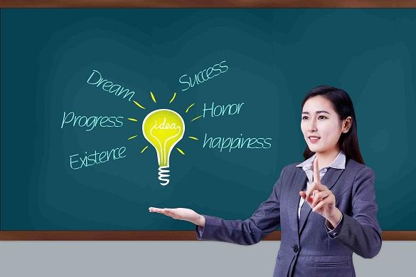 2021年陕西省普通高中学业水平考试成绩查询入口
