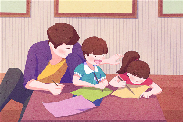 《小舍得》引发的教育焦虑,小升初难,考大学有多难?